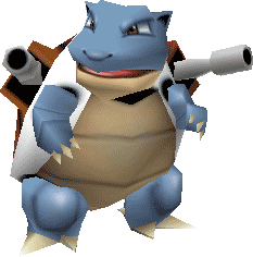 File:009Blastoise Pokemon Stadium.png