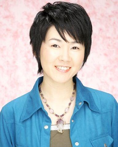 File:Satsuki Yukino.jpg