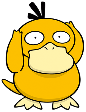 File:054Psyduck Dream.png