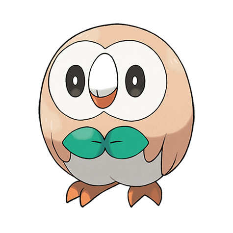 File:722Rowlet.png