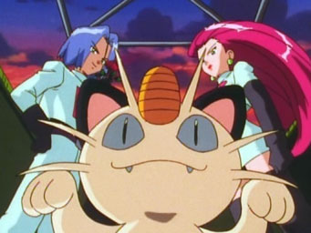 File:Meowth Jessie James.jpg