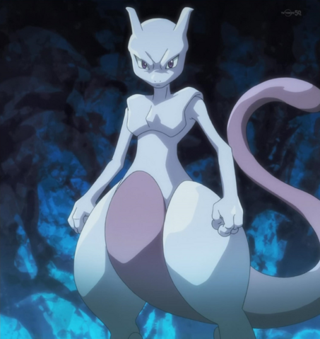 File:Red Mewtwo PO.png
