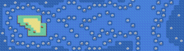 File:Water Labyrinth.png