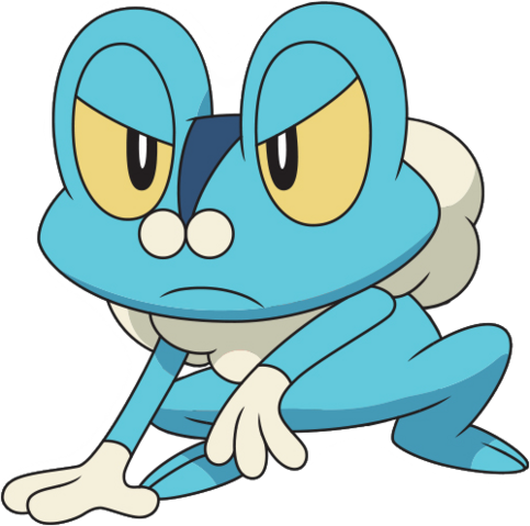 File:656Froakie XY anime 3.png