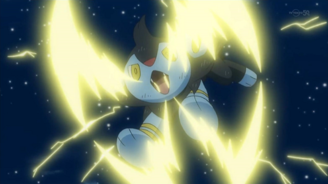 File:Clemont's Luxio Thunder Fang.png