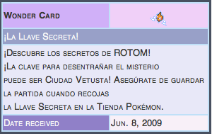 File:Spanish Rotom.png
