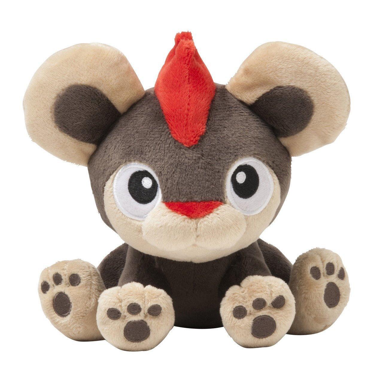Litleo | Pokémon Wiki | Fandom powered by Wikia
