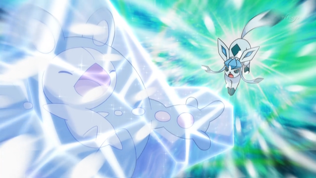 File:Virgil Glaceon Blizzard.png