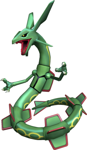 File:384Rayquaza Super Smash Bros Brawl.png
