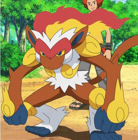 File:Flint Infernape.png