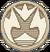Kanto Pokémon League icon
