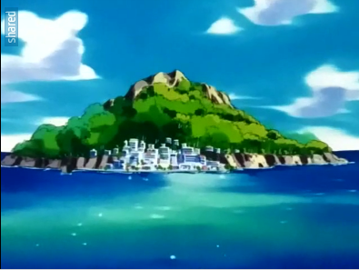 File:Mikan Island.png