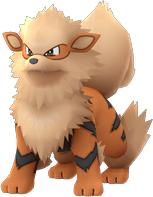 File:Arcanine-GO.png
