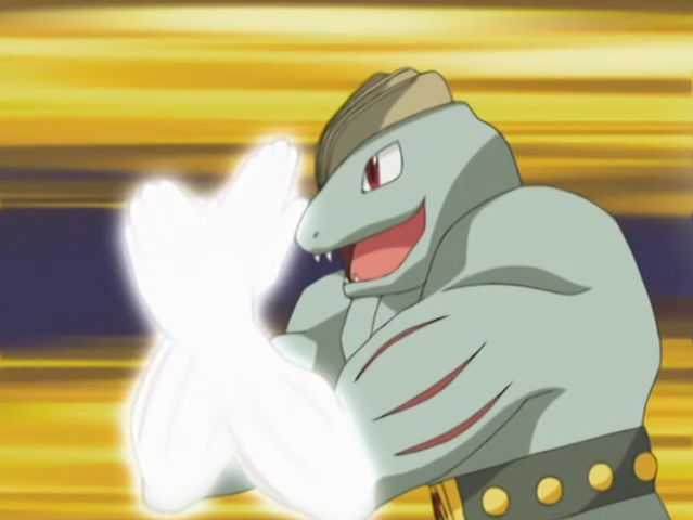 File:Emily Machoke Cross Chop.png