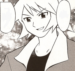 File:Jack Walker manga.png