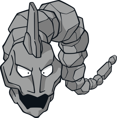 File:095Onix Dream.png