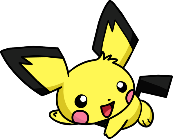 File:172Pichu OS anime 12.png