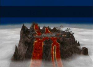 File:Mt Battle.jpg