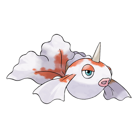 File:118Goldeen.png
