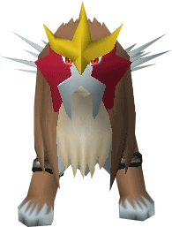 File:244Entei Pokemon Stadium.png