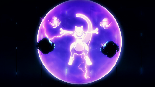File:Mewtwo Psystrike.png