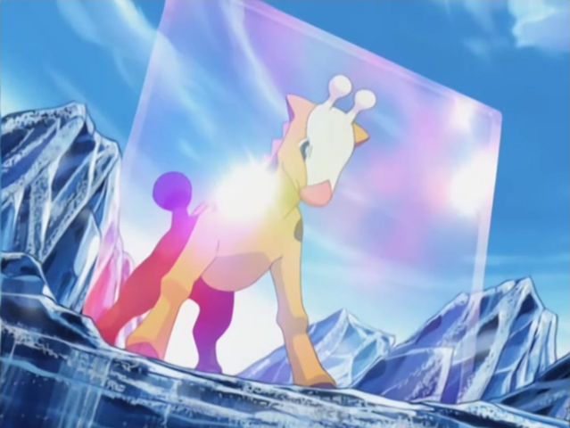 File:Morrison Girafarig Light Screen.png
