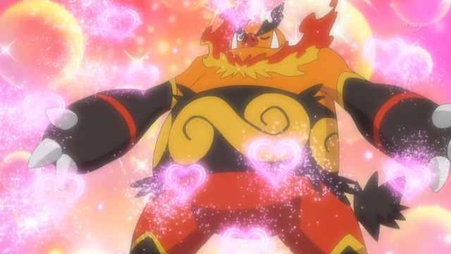 File:Bianca Emboar Attract.png