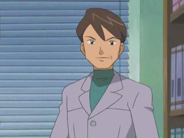 File:Captain Stern anime.jpg