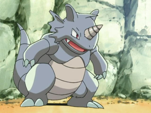 File:Head engineer Rhydon.png