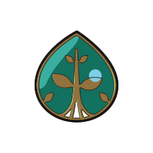 File:Plant Badge.png