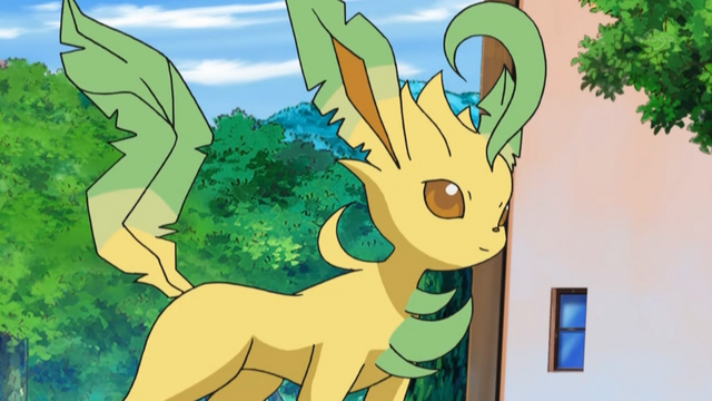 File:Zoey Leafeon.png