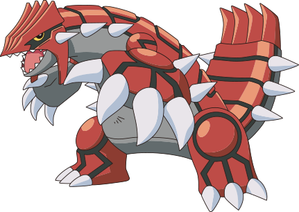 File:383Groudon XY anime.png