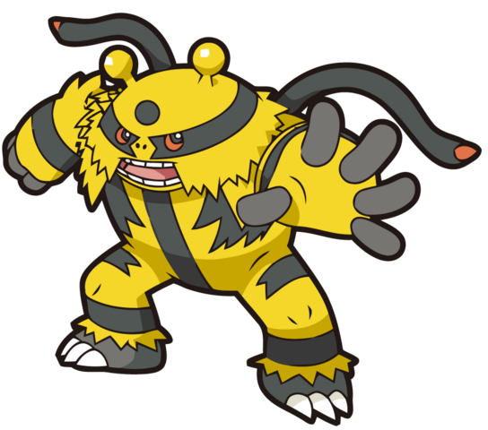 File:466Electivire DP anime 3.png