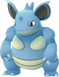 File:Nidoqueen-GO.png
