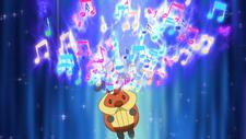 Nando Kricketot Sing