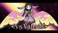 Vs.Valerie