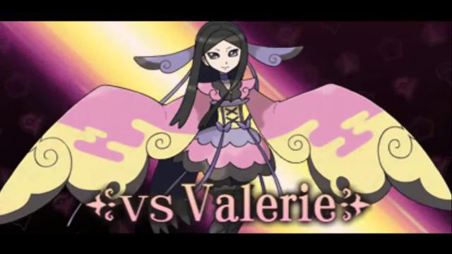 File:Vs.Valerie.png
