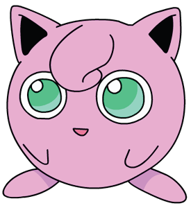 File:039Jigglypuff OS anime.png