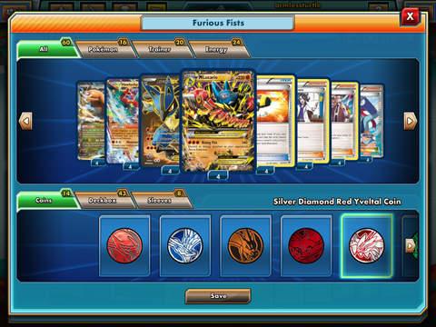 File:TCG Cards.jpeg