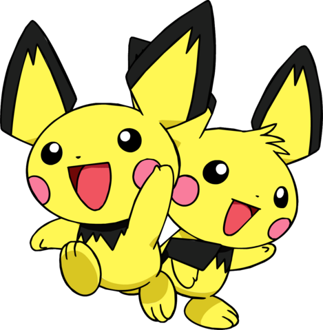 File:172Pichu OS anime 13.png