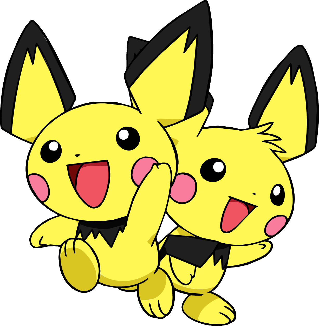 latest?cb=20141230084736 also with pikachu snivy tepig and oshawott on pokemon coloring pages of snivy further pokemon coloring pages of snivy 2 on pokemon coloring pages of snivy furthermore pokemon coloring pages of snivy 3 on pokemon coloring pages of snivy also with glaceon line drawing on pokemon coloring pages of snivy