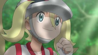 File:Korrina Anime.png