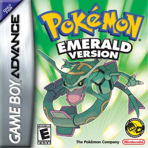 File:Pokémon Emerald boxart EN-US.jpg