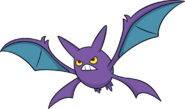 169Crobat Dream