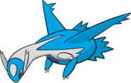381Latios Dream