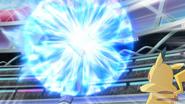 Steven Mega Metagross Meteor Mash