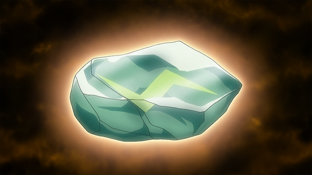 File:Thunder Stone anime.png