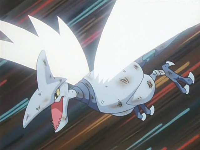 File:Miki Skarmory Steel Wing.png
