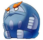 Darmanitan | Pokémon Wiki | Fandom powered by Wikia