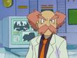 Dr. Namba